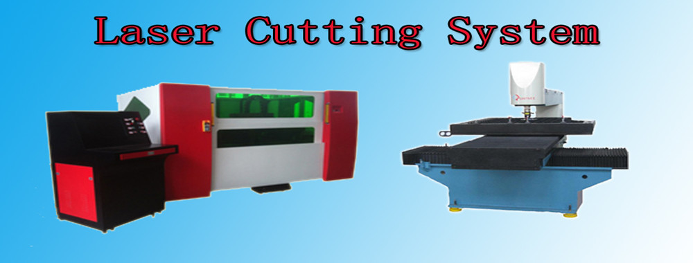 China best Fiber Laser Welding Machine on sales