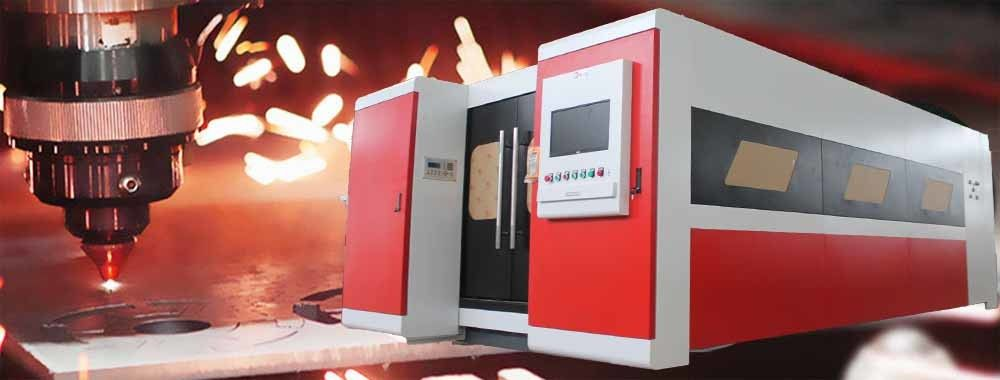China best UV Laser Marking Machine on sales