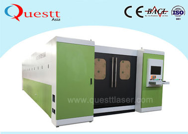 China IPG CNC Fiber Sheet Metal Laser Cutting Machine 3mm 4mm 5mm 6mm 10mm 20mm 25mm 30mm factory